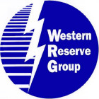 Western Reserve Group Claims Phone Number 1-800-362-0426